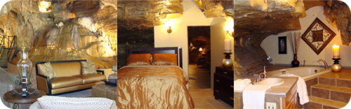 beckham-cave-creek-lodge-interior
